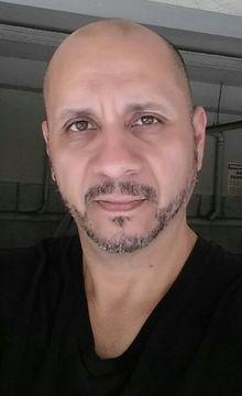 Juan J.