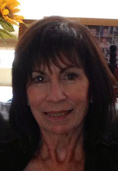 Susan N