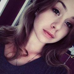 Adalyna C.