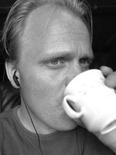 Fredrik B.