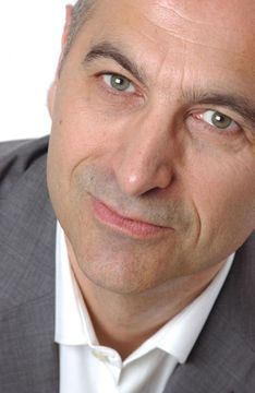 Philippe S