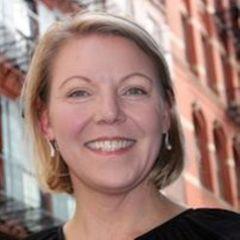 Cynthia L G.