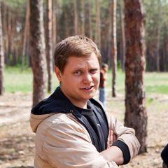 Dmitriy Z.