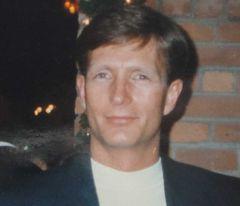 Lance D.