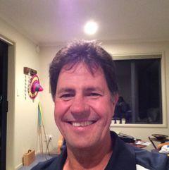 Greg F.