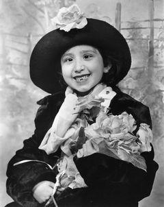 Catalina Guerrero T.