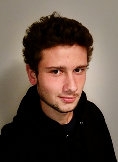 Antoine P.