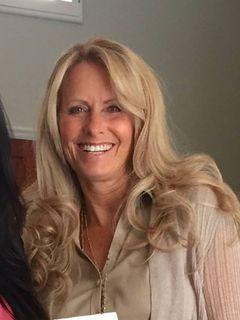 Tina Leigh C.