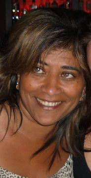 Sunita P.