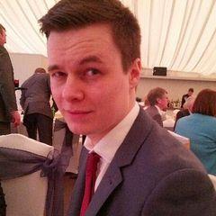 Andrew Logan (.