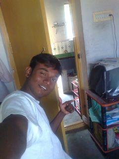 palaniyappan