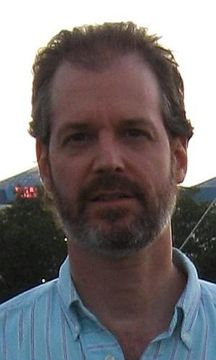 Edward La C.