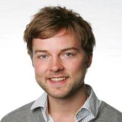 Håkon K.