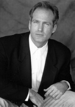 James F.