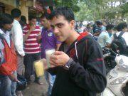 Ashwini K.