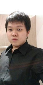 Abin Chua Hong Y.