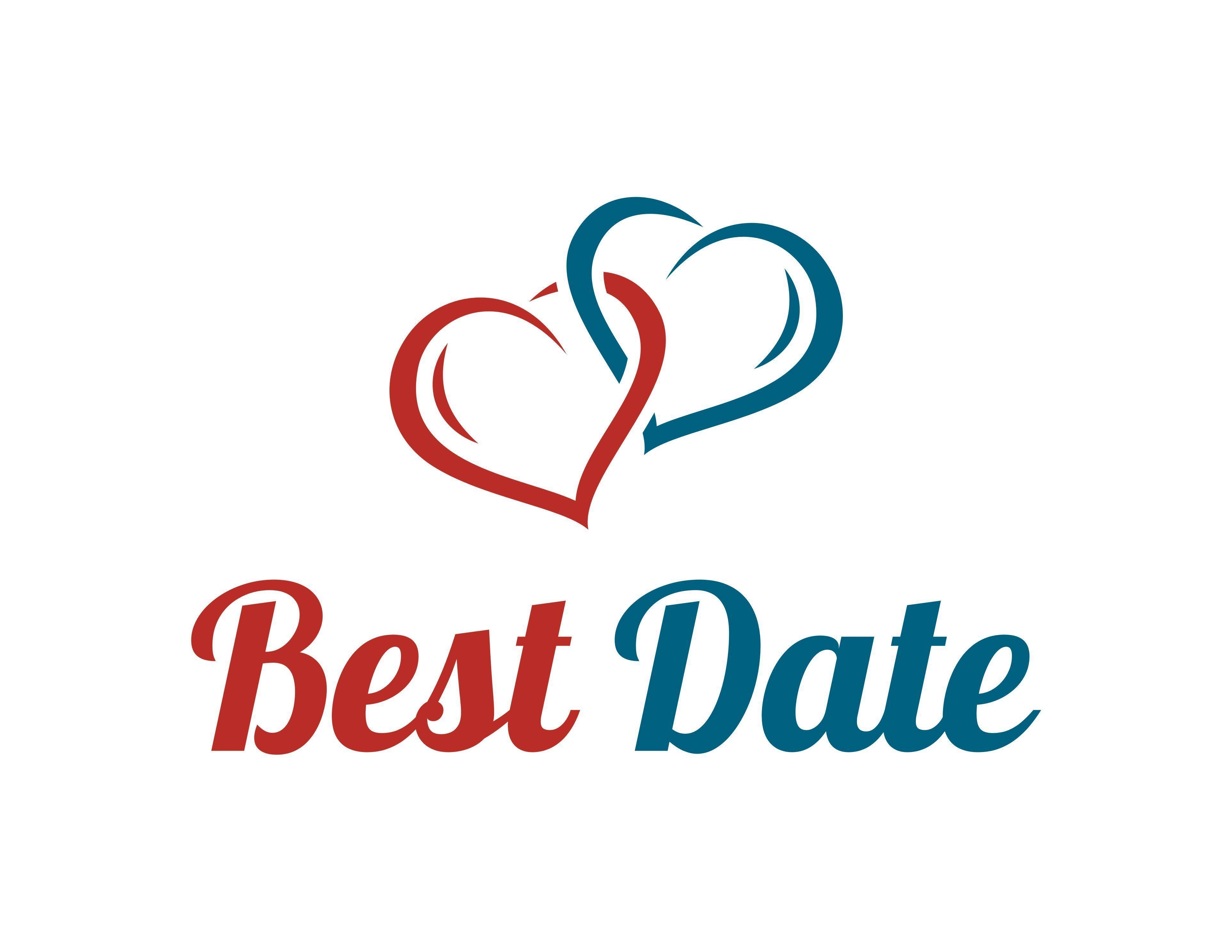 free dating riga
