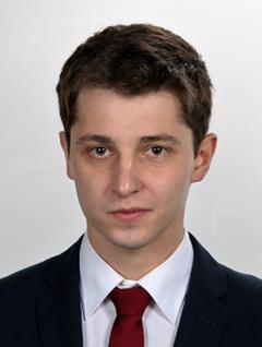 Wojtek C.