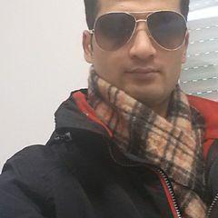 Adil J.