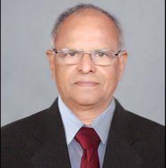 Govinda Rao A.