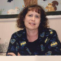 Ilana L.
