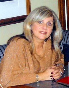 Elaine I.