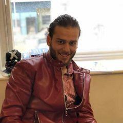 Abdullah Al J.