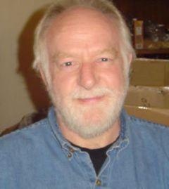 Stan E.