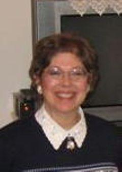 Patty V.