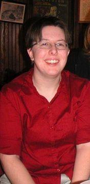 Lisa H.