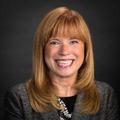 Brenda Dunn K.
