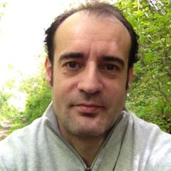Mauro C.