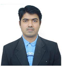 Madhu Mohan N.
