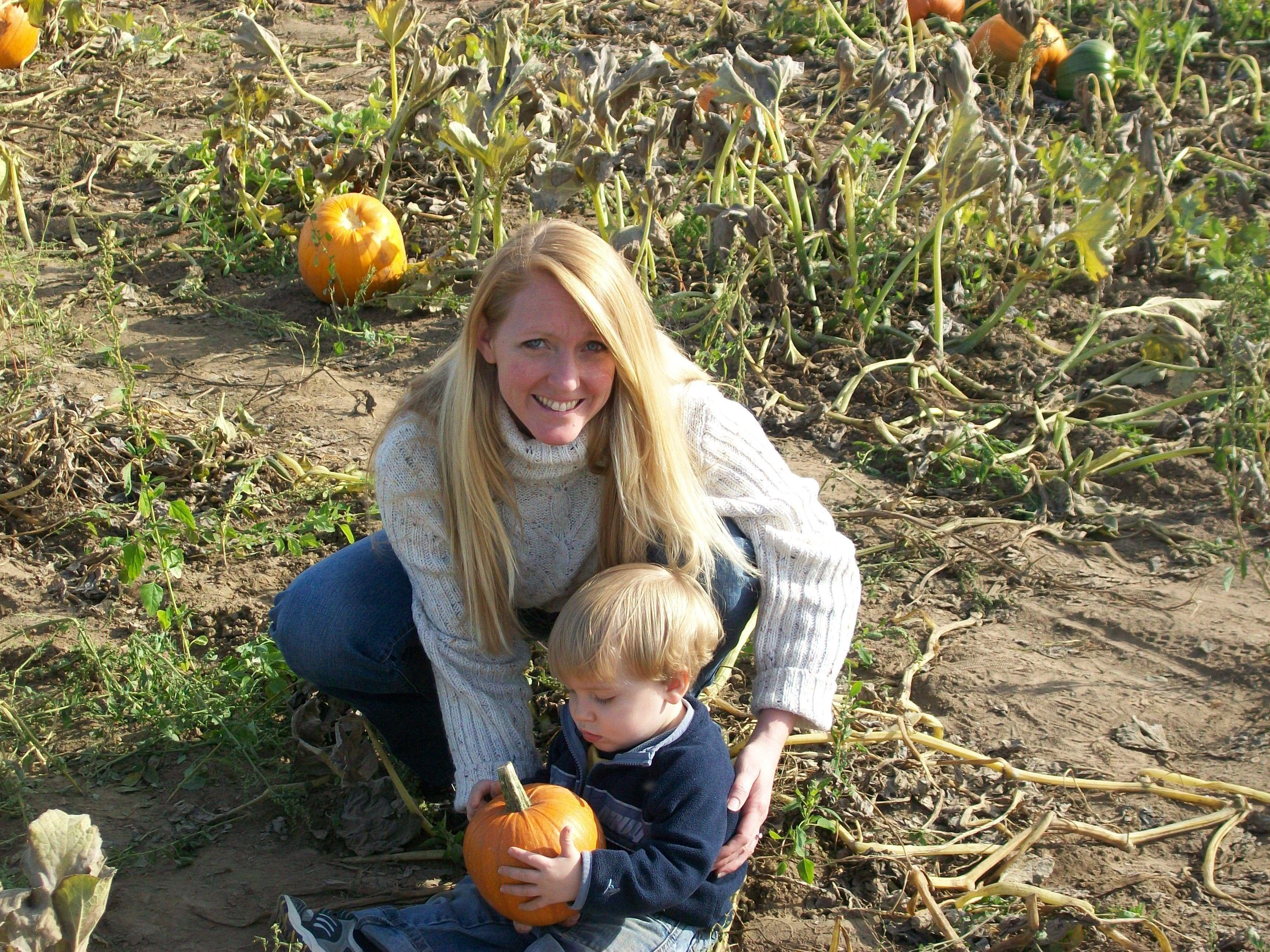 free single mother dating sites