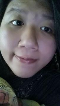 Qiu Ying C.