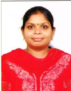 Naga Jyothi P.