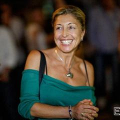Rossella I.