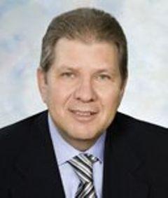 Emmanuel D.