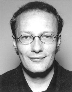 Torsten K.