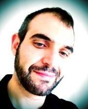 Marc C.