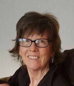 Donna E