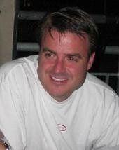 Brad S.