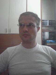 Pasquale V.