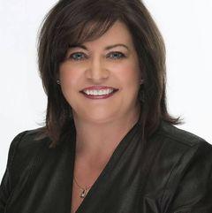 Lori Watson K.