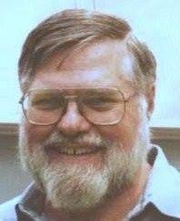 Dennis Dale Warner S.