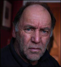 Andre N.