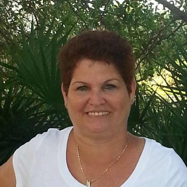 boca raton single lesbian women 100% free online dating in boca raton 1,500,000 daily active members.