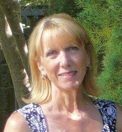 Alaina J.