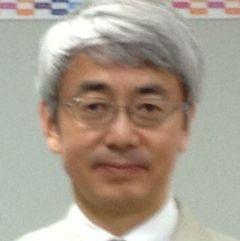 Zhongmin G.