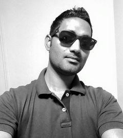 Ashwani Kumar K.